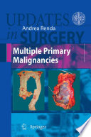 Multiple Primary Malignancies