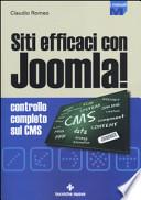 Siti efficaci con Joomla!