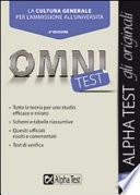 Omni test