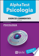 ALPHA TEST PSICOLOGIA