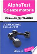 MANUALE DI PREPARAZIONE IN SCIENZE MOTORIE E DELLO SPORT