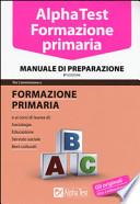 alpha test foremazione primaria