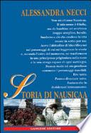 Storia di Nausicaa