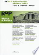 rivista di politica 04/2015