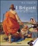 I briganti storia, arte, letteratura, immaginario