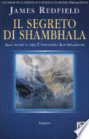 Il segreto di Shambhala.