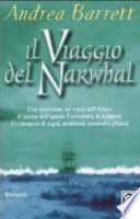 Il viaggio del Narwhal