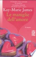 Le maniglie dell'amore