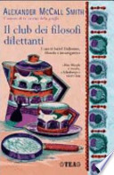 CLUB DEI FILOSOFI DILETTANTI (IL)