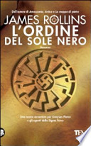 L'ORDINE DEL SOLE NERO