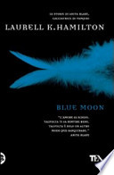 Blue moon romanzo
