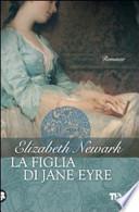 La figlia di Jane Eyre