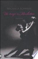 Un tango a Manhattan