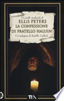 La confessione di Fratello Haluin