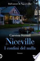 Niceville i confini del nulla