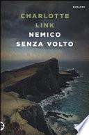 NEMICO SENZA VOLTO