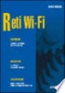 Reti Wi-Fi