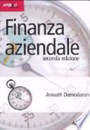 Finanza aziendale - seconda edizione