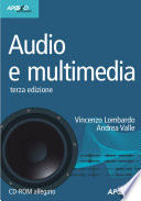 Audio e multimedia. Con CD-ROM