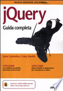JQUERY Guida Completa