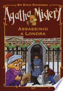 Assassinio a Londra