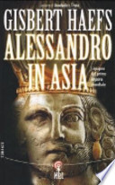 ALESSANDRO IN ASIA