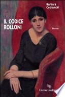 Il codice Rolloni