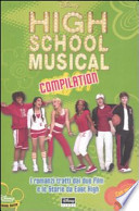 HIGH SCHOOL MUSICAL. COMPILATION