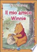 Il mio amico Winnie