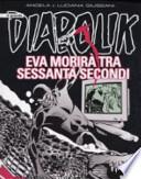Il grande Diabolik: Eva morirà tra sessanta secondi