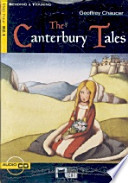 The Cantercury tales