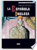 La Española inglesa B2-niveau ERK
