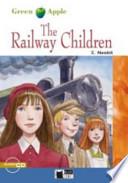 Railway Children+cd