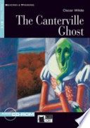 CANTERVILLE GHOST + CDR