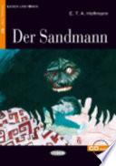 DER SANDMANN + CD 2010