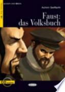 Faust: das Volksbuch, Niveau Drei B1