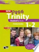 NEW PASS TRINITY 1-2 ST