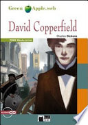 David Copperfield. Con CD Audio