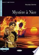 Mistere a NICE