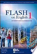 Flash on English  vol 1
