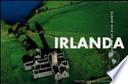 IRLANDA viaggio alta quota