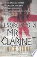 L'esorcismo di Mr clarinet