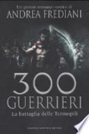 300 Guerrieri