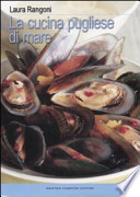 la cucina pugliese di mare