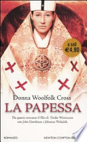La Papessa.