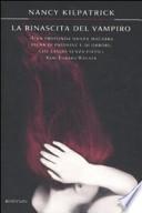 La rinascita del vampiro