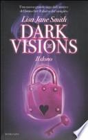 Dark visions - Il dono