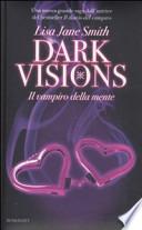 Dark visions - Il vampiro della mente