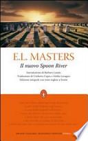 Il nuovo Spoon River. Testo inglese a fronte. Ediz. integrale