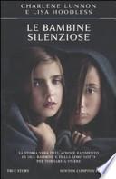 Le bambine silenziose